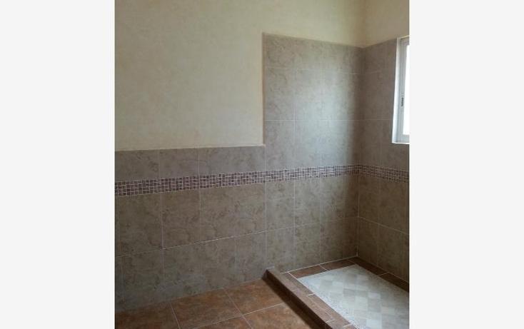 Foto de casa en venta en  , lomas de cuernavaca, temixco, morelos, 384464 No. 59