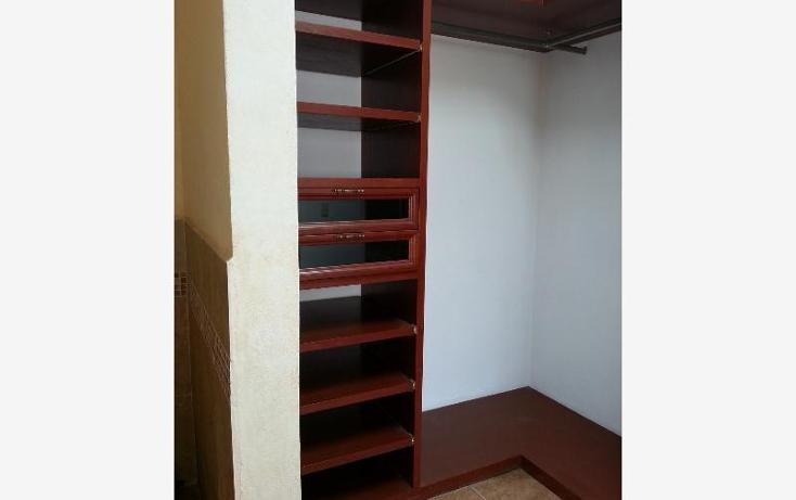 Foto de casa en venta en  , lomas de cuernavaca, temixco, morelos, 384464 No. 62