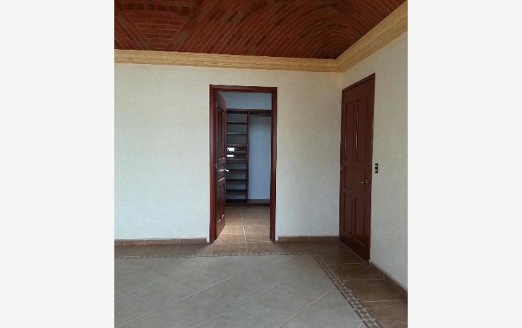 Foto de casa en venta en  , lomas de cuernavaca, temixco, morelos, 384464 No. 66