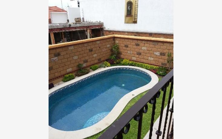 Foto de casa en venta en  , lomas de cuernavaca, temixco, morelos, 384464 No. 67