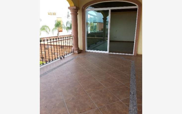Foto de casa en venta en  , lomas de cuernavaca, temixco, morelos, 384464 No. 69