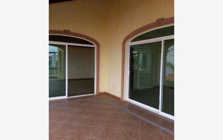 Foto de casa en venta en  , lomas de cuernavaca, temixco, morelos, 384464 No. 74