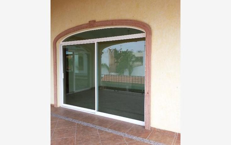Foto de casa en venta en  , lomas de cuernavaca, temixco, morelos, 384464 No. 75