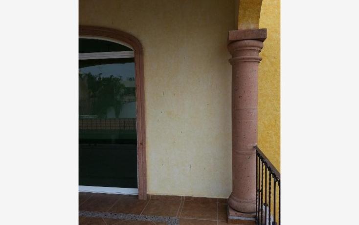 Foto de casa en venta en  , lomas de cuernavaca, temixco, morelos, 384464 No. 76