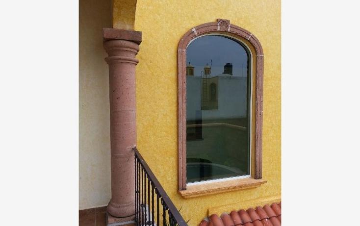 Foto de casa en venta en  , lomas de cuernavaca, temixco, morelos, 384464 No. 77