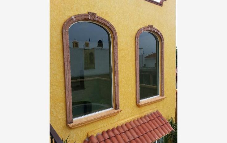 Foto de casa en venta en  , lomas de cuernavaca, temixco, morelos, 384464 No. 78