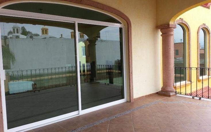 Foto de casa en venta en  , lomas de cuernavaca, temixco, morelos, 384464 No. 79