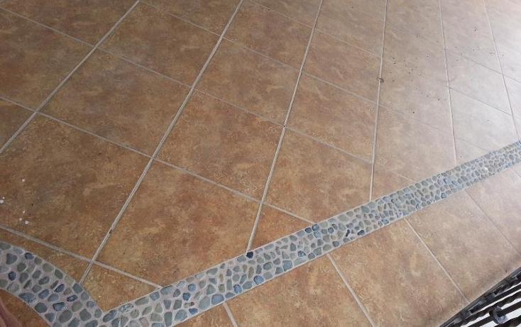 Foto de casa en venta en  , lomas de cuernavaca, temixco, morelos, 384464 No. 83