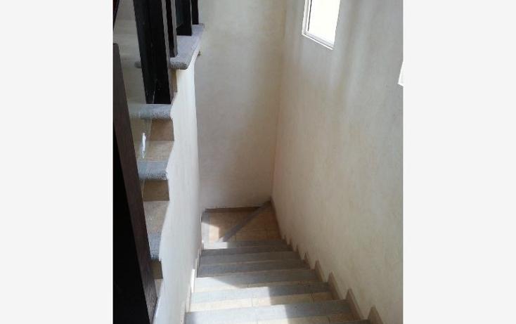 Foto de casa en venta en  , lomas de cuernavaca, temixco, morelos, 384464 No. 84