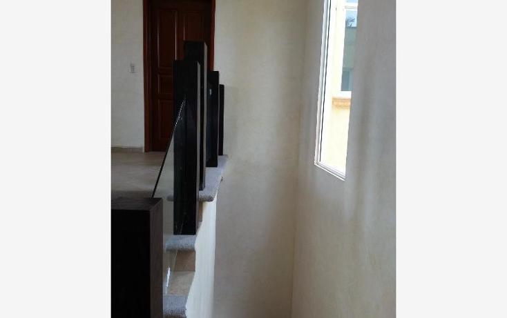 Foto de casa en venta en  , lomas de cuernavaca, temixco, morelos, 384464 No. 85