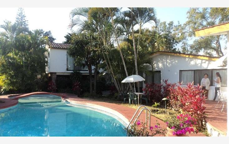 Foto de casa en venta en  , lomas de cuernavaca, temixco, morelos, 396622 No. 03