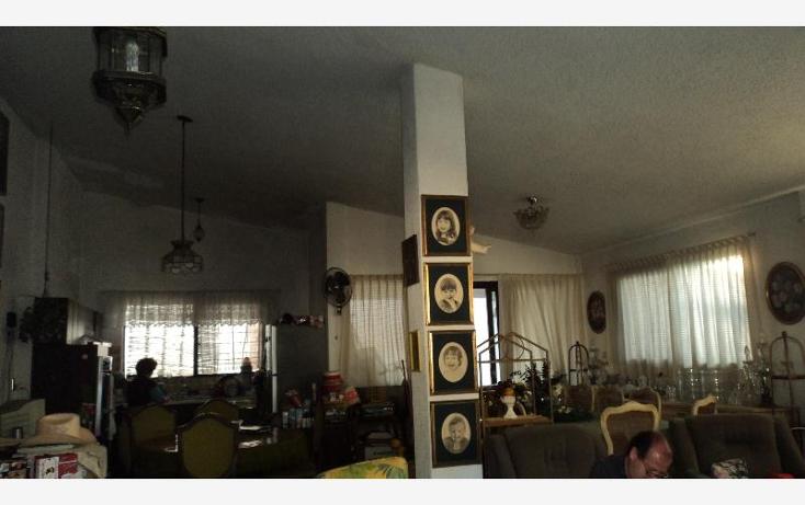 Foto de casa en venta en  , lomas de cuernavaca, temixco, morelos, 396622 No. 14