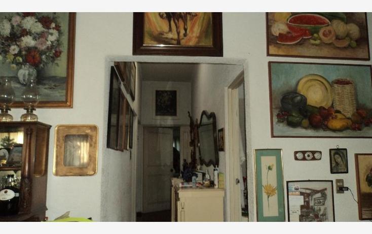 Foto de casa en venta en  , lomas de cuernavaca, temixco, morelos, 396622 No. 15
