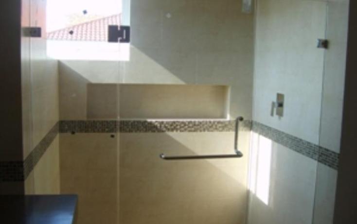 Foto de casa en venta en  , lomas de cuernavaca, temixco, morelos, 397782 No. 05