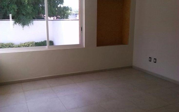 Foto de casa en venta en  , lomas de cuernavaca, temixco, morelos, 397782 No. 07