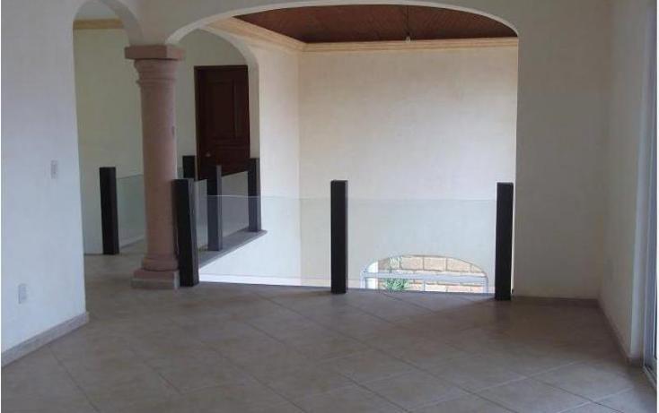 Foto de casa en venta en  , lomas de cuernavaca, temixco, morelos, 399428 No. 06