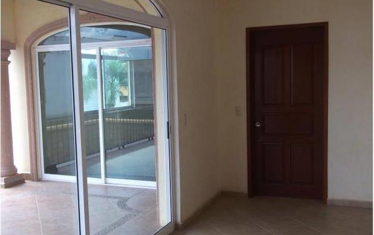 Foto de casa en venta en  , lomas de cuernavaca, temixco, morelos, 399428 No. 07