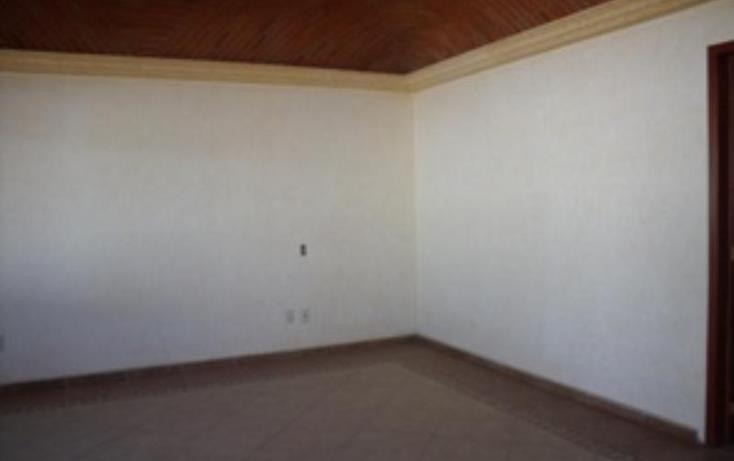 Foto de casa en venta en  , lomas de cuernavaca, temixco, morelos, 399428 No. 08
