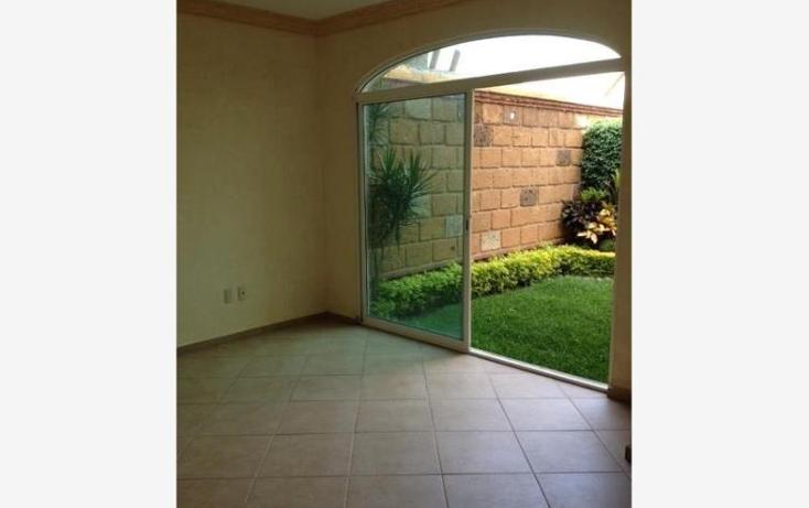 Foto de casa en venta en  , lomas de cuernavaca, temixco, morelos, 399428 No. 13
