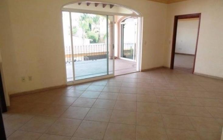 Foto de casa en venta en  , lomas de cuernavaca, temixco, morelos, 399428 No. 14