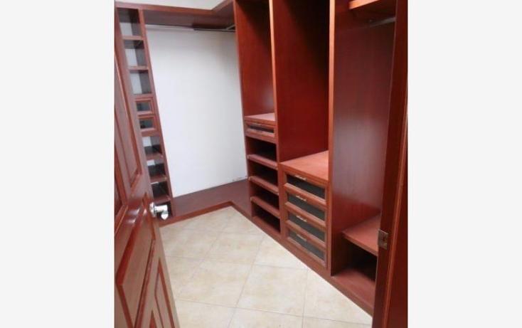 Foto de casa en venta en  , lomas de cuernavaca, temixco, morelos, 399428 No. 15