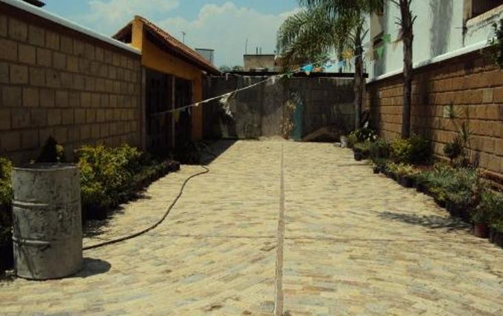 Foto de casa en venta en  , lomas de cuernavaca, temixco, morelos, 400067 No. 11