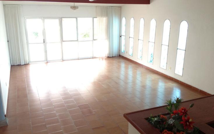 Foto de casa en renta en  , lomas de cuernavaca, temixco, morelos, 589012 No. 05