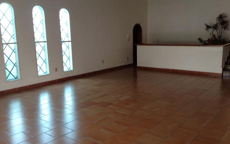 Foto de casa en renta en  , lomas de cuernavaca, temixco, morelos, 589012 No. 07