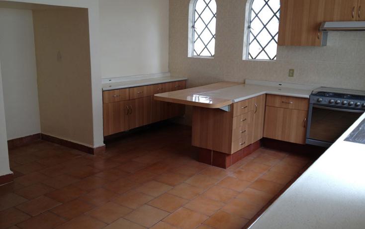 Foto de casa en renta en  , lomas de cuernavaca, temixco, morelos, 589012 No. 16