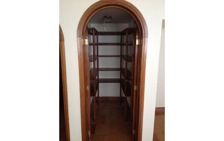 Foto de casa en renta en  , lomas de cuernavaca, temixco, morelos, 589012 No. 18
