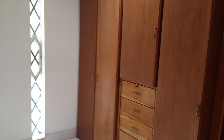 Foto de casa en renta en  , lomas de cuernavaca, temixco, morelos, 589012 No. 22