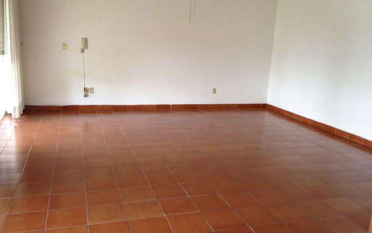 Foto de casa en renta en  , lomas de cuernavaca, temixco, morelos, 589012 No. 24
