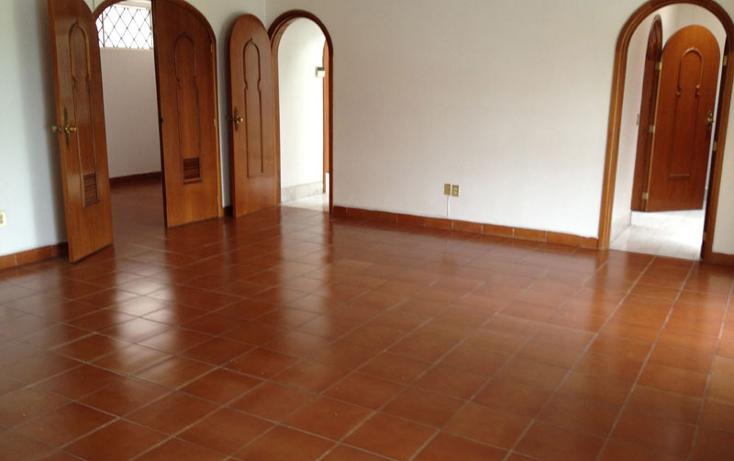 Foto de casa en renta en  , lomas de cuernavaca, temixco, morelos, 589012 No. 25