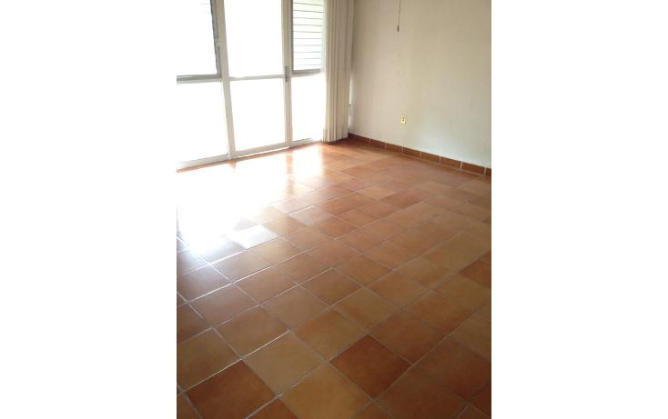 Foto de casa en renta en  , lomas de cuernavaca, temixco, morelos, 589012 No. 28