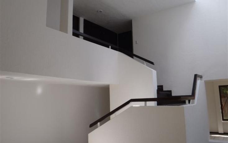 Foto de casa en venta en  , lomas de cuernavaca, temixco, morelos, 703601 No. 04