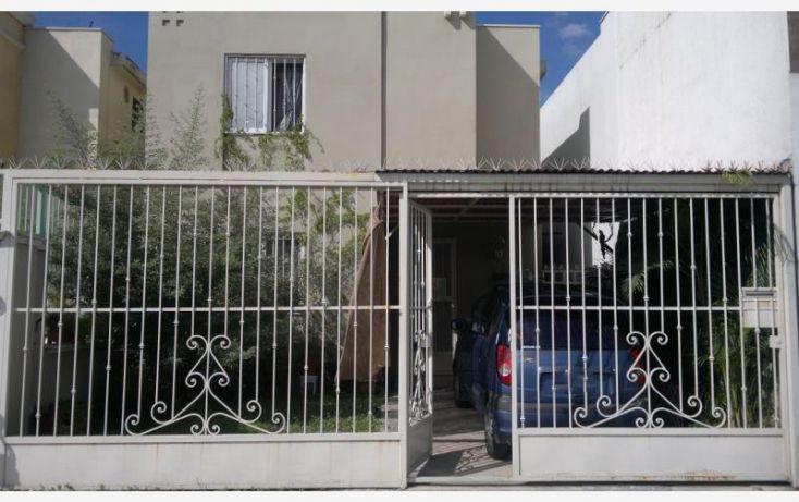 Foto de casa en venta en, lomas de cumbres 1 sector, monterrey, nuevo león, 1946048 no 01