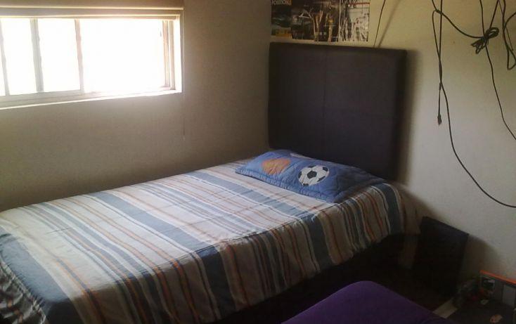 Foto de casa en venta en, lomas de cumbres 2 sector, monterrey, nuevo león, 1105739 no 02