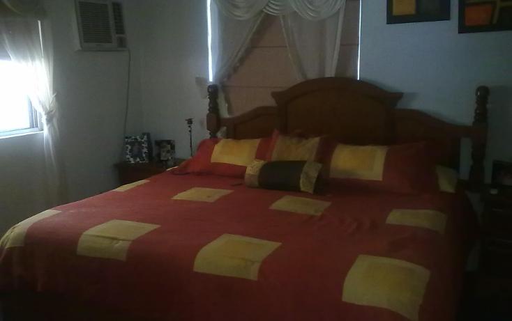 Foto de casa en venta en, lomas de cumbres 2 sector, monterrey, nuevo león, 1105739 no 03