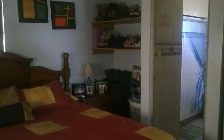 Foto de casa en venta en  , lomas de cumbres 2 sector, monterrey, nuevo león, 1105739 No. 04