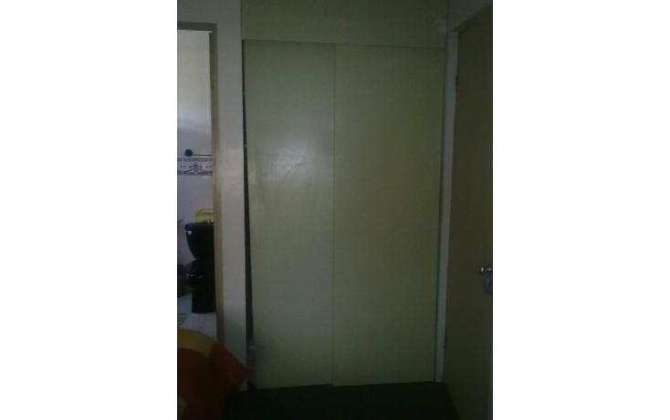 Foto de casa en venta en, lomas de cumbres 2 sector, monterrey, nuevo león, 1105739 no 05