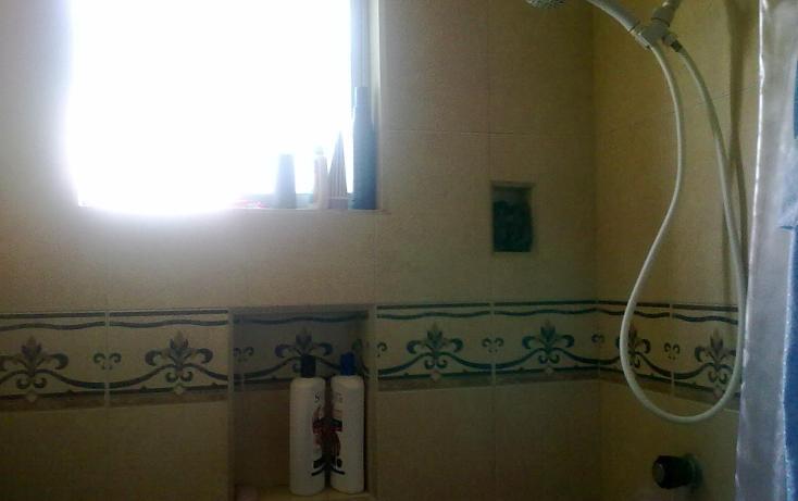 Foto de casa en venta en  , lomas de cumbres 2 sector, monterrey, nuevo león, 1105739 No. 08