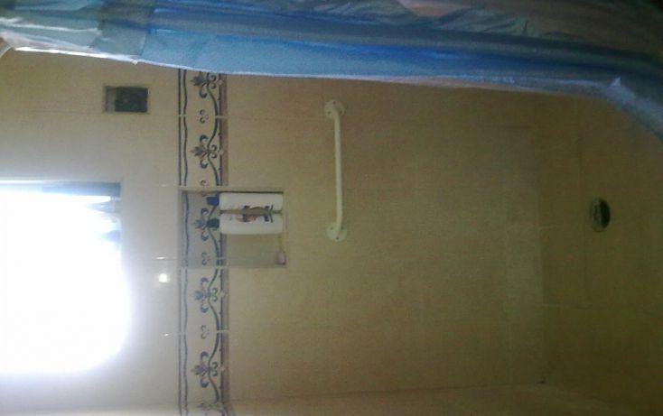 Foto de casa en venta en, lomas de cumbres 2 sector, monterrey, nuevo león, 1105739 no 09
