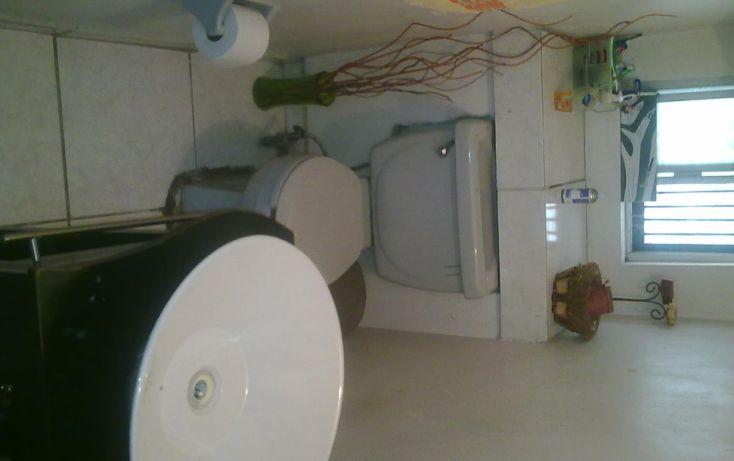 Foto de casa en venta en, lomas de cumbres 2 sector, monterrey, nuevo león, 1105739 no 13