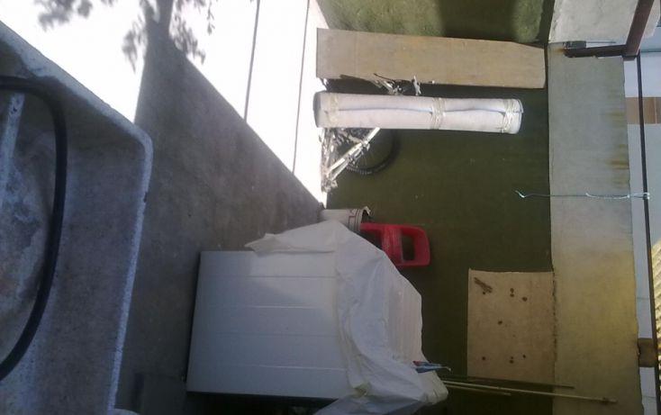 Foto de casa en venta en, lomas de cumbres 2 sector, monterrey, nuevo león, 1105739 no 14