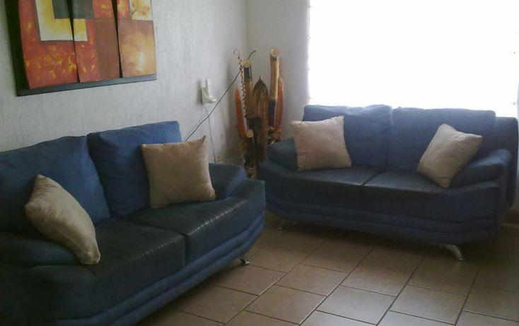 Foto de casa en venta en, lomas de cumbres 2 sector, monterrey, nuevo león, 1105739 no 19