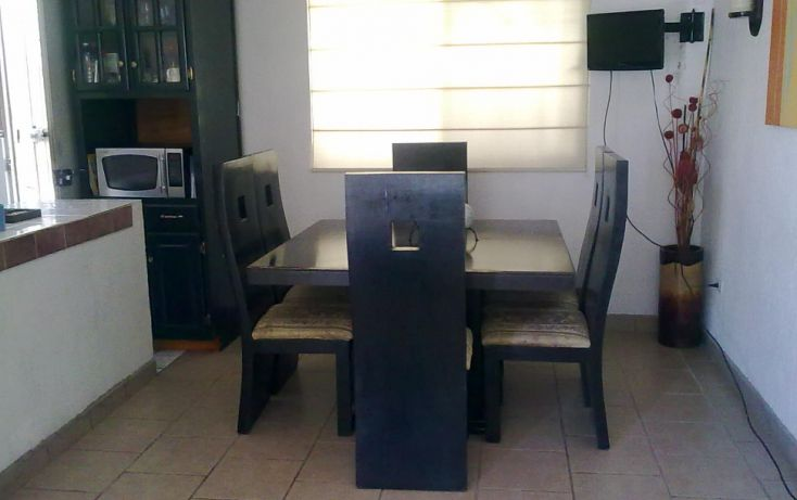 Foto de casa en venta en, lomas de cumbres 2 sector, monterrey, nuevo león, 1105739 no 20