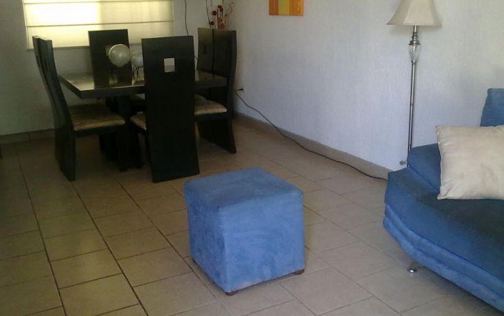 Foto de casa en venta en, lomas de cumbres 2 sector, monterrey, nuevo león, 1105739 no 21