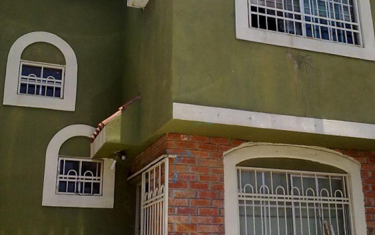 Foto de casa en venta en, lomas de cumbres 2 sector, monterrey, nuevo león, 1105739 no 23