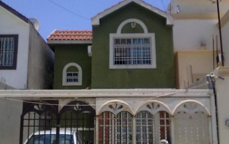 Foto de casa en venta en, lomas de cumbres 2 sector, monterrey, nuevo león, 1105739 no 24