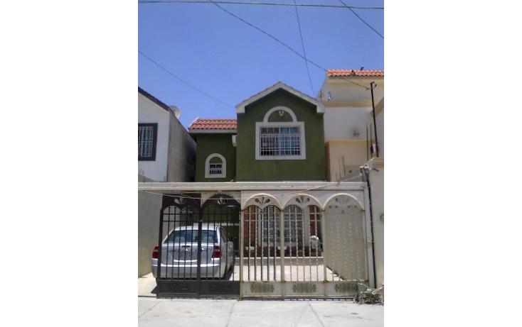 Foto de casa en venta en  , lomas de cumbres 2 sector, monterrey, nuevo león, 1105739 No. 24